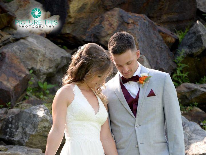 Tmx 1504742179478 2090063018450650421749457533472110538586054o Danbury, CT wedding venue