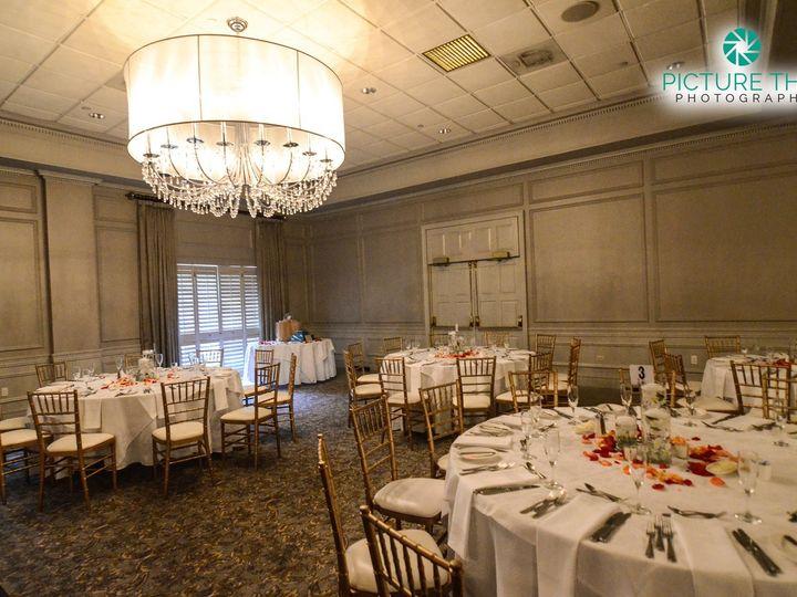 Tmx 1504742209174 2090071718451178221696672626020995122679426o Danbury, CT wedding venue