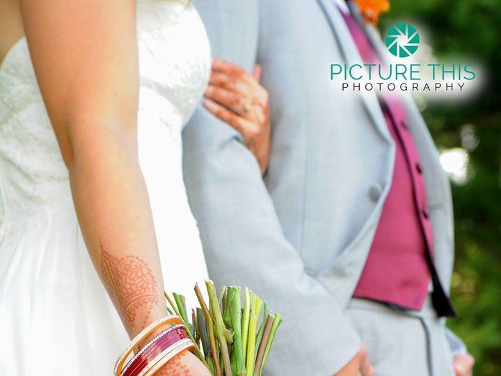 Tmx 1504742253683 2090091918450128455134985548074208661621413o Danbury, CT wedding venue