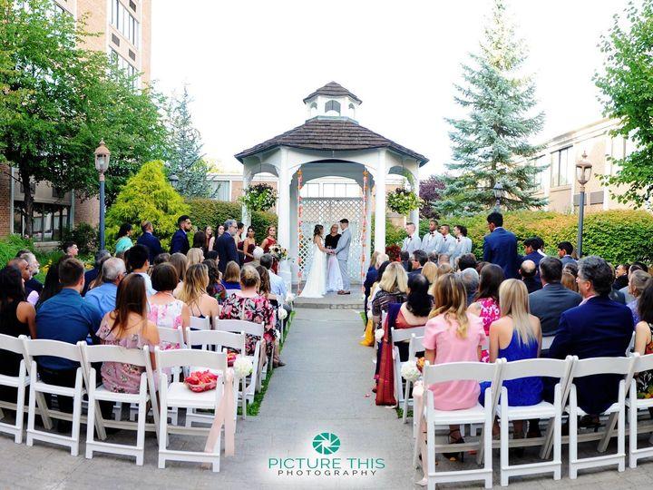 Tmx 1504742284687 2090147318451945688286598873099766087789547o Danbury, CT wedding venue
