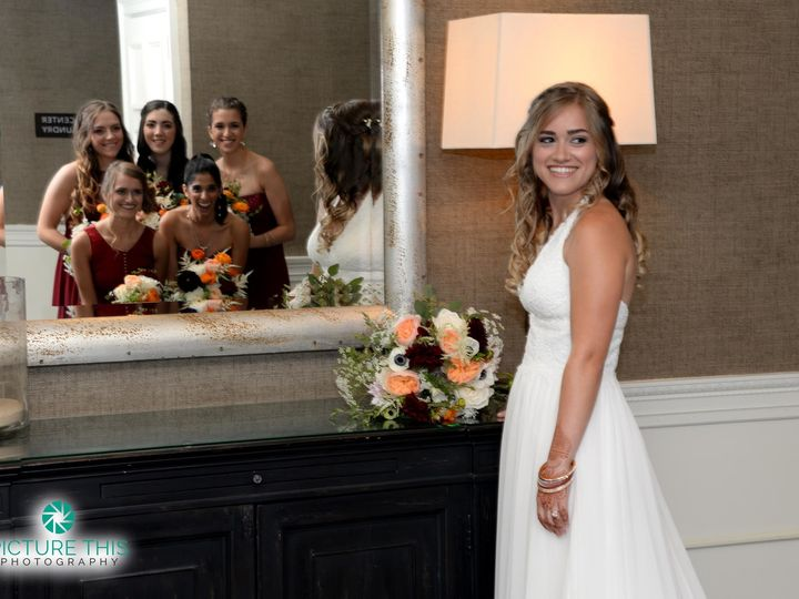 Tmx 1504742335581 2093385318450708055077023246263526265420512o Danbury, CT wedding venue