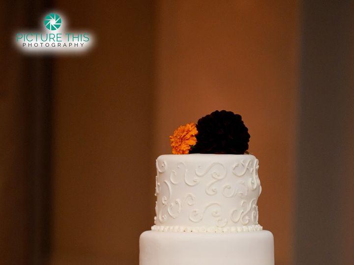 Tmx 1504742355734 2093422518451712954976531790770817077919831o Danbury, CT wedding venue