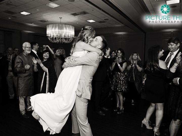Tmx 1504742384721 2093498018450164155131411735595201372502037o Danbury, CT wedding venue