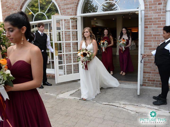 Tmx 1504742394011 2098859918450997621714736694528782985501915o Danbury, CT wedding venue