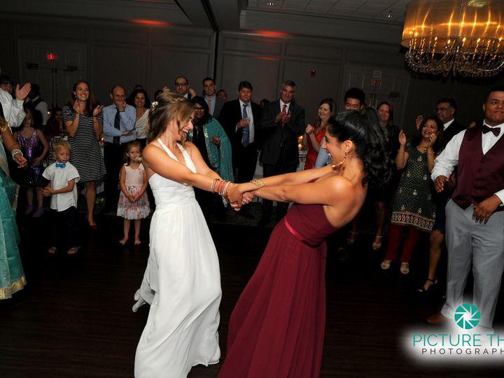 Tmx 1504742415492 2101379018450325088448656212130369232343264o Danbury, CT wedding venue