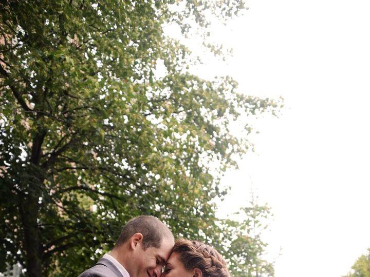 Tmx 1533751161 21640e1c6cc26cfc 1533751159 46c531a9364fc6f1 1533751152513 8 37756814 206092741 Danbury, CT wedding venue