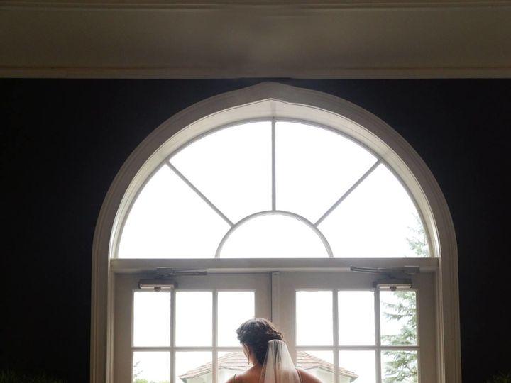 Tmx 1533751161 32e826df29528afa 1533751158 C8189d33713a3288 1533751152510 4 37743333 206092538 Danbury, CT wedding venue