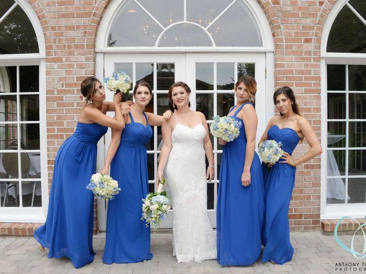 Tmx 1533751161 Fd4ed7d85de0b6b4 1533751158 579b35b5645beeef 1533751152511 5 37749305 206092588 Danbury, CT wedding venue