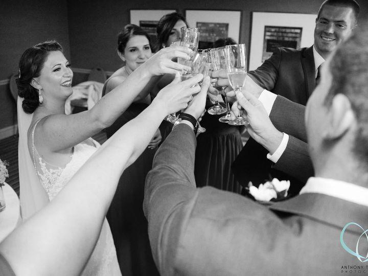 Tmx 1533751162 4bddb69f30ac1032 1533751159 203202bdcefddfe6 1533751152516 10 37768714 20609269 Danbury, CT wedding venue