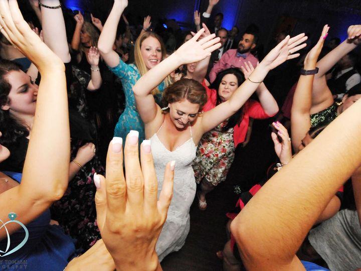 Tmx 1533751162 A1c8d00560aa6610 1533751159 1d9ac7164edd0c8b 1533751152517 11 37772596 20609229 Danbury, CT wedding venue