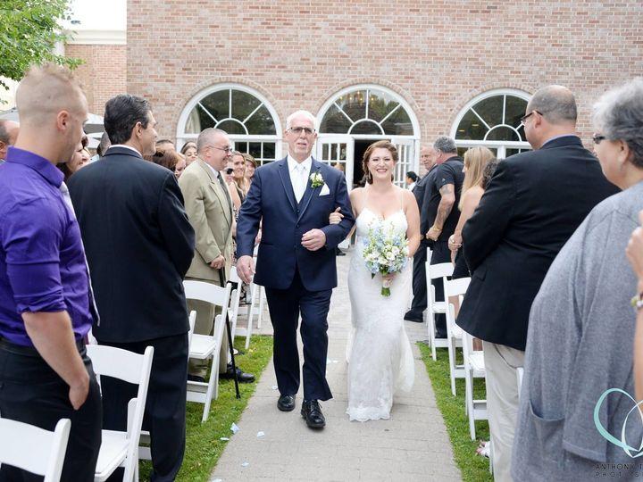 Tmx 1533751168 9538023d3b86621c 1533751166 E07b806530dcc443 1533751152522 16 37808117 20609266 Danbury, CT wedding venue