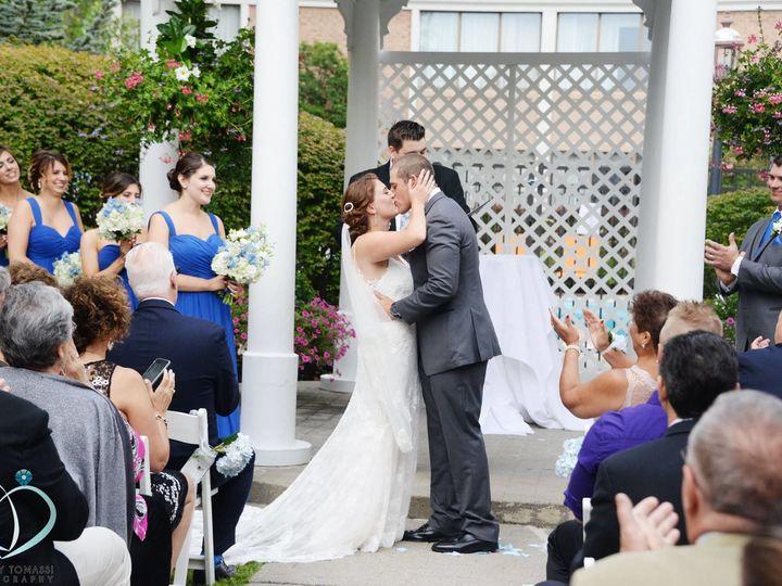 Tmx 1533751169 4de8af19485ae906 1533751166 529c369ee782b3fe 1533751152526 19 37859983 20609267 Danbury, CT wedding venue