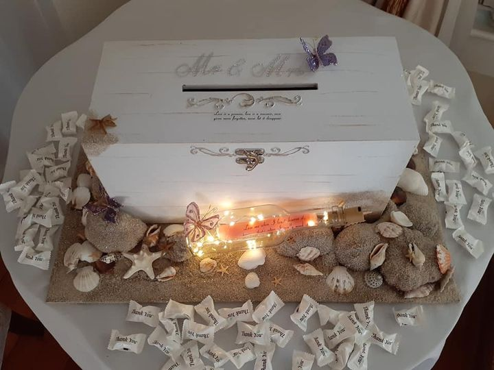 Tmx Card Box 51 684575 1571421413 Hampton, NH wedding venue