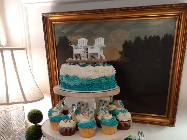 Tmx Cc Tower 51 684575 1571421416 Hampton, NH wedding venue