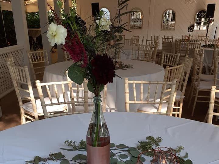 Tmx Centerpiece Pav 51 684575 1571421494 Hampton, NH wedding venue