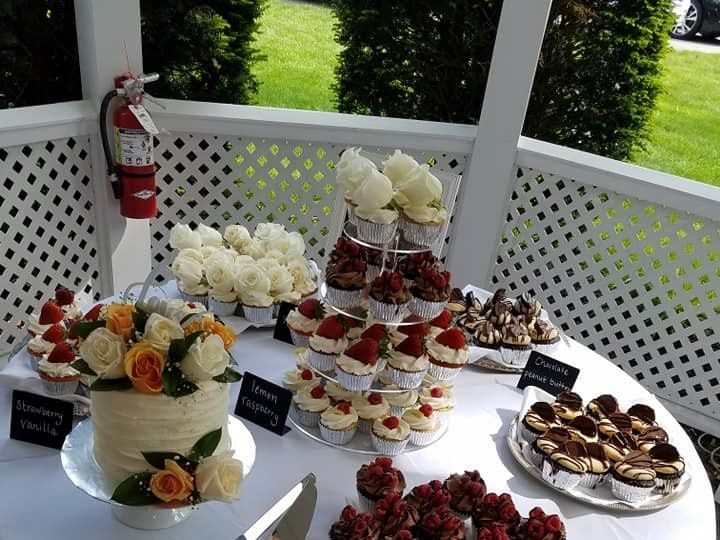 Tmx Dessert Table 51 684575 1571421499 Hampton, NH wedding venue