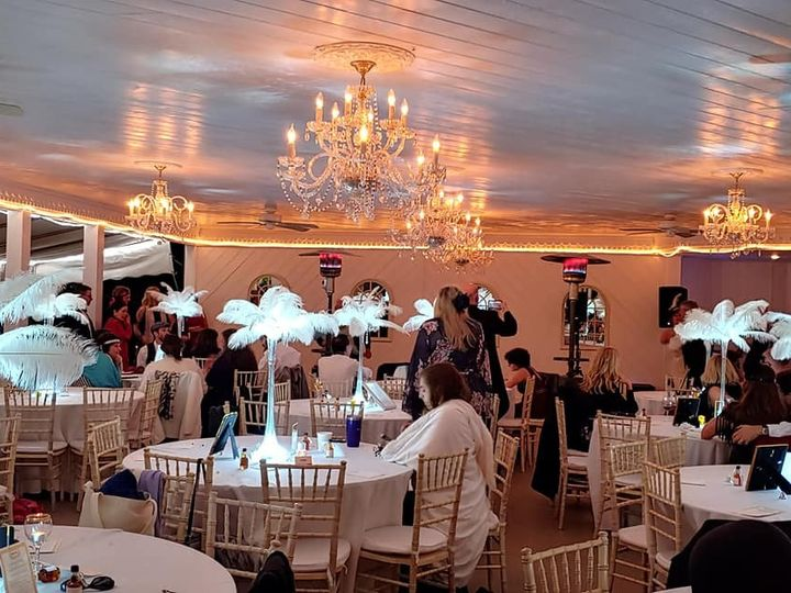 Tmx Eve Lighting 51 684575 1571421497 Hampton, NH wedding venue