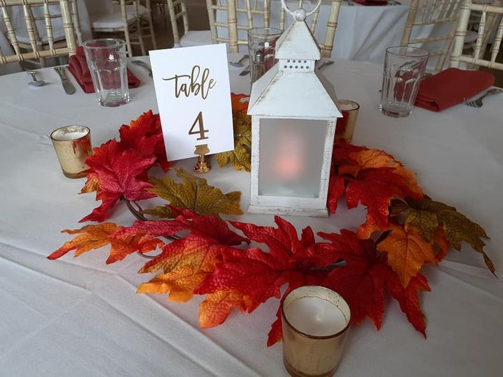 Tmx Fall Love 51 684575 1571421501 Hampton, NH wedding venue