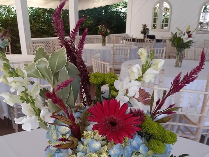 Tmx Florals 51 684575 1571421511 Hampton, NH wedding venue