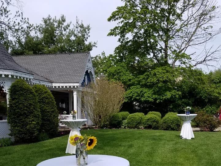 Tmx Front Lawn 51 684575 1571421646 Hampton, NH wedding venue