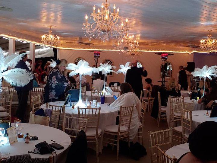 Tmx Gatsby Lighting 51 684575 1571421646 Hampton, NH wedding venue