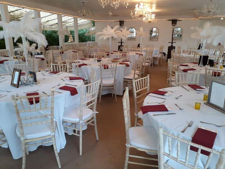 Tmx Gatsby View 51 684575 1571421645 Hampton, NH wedding venue