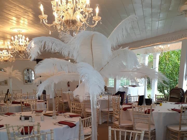 Tmx Gatsby 51 684575 1571421645 Hampton, NH wedding venue
