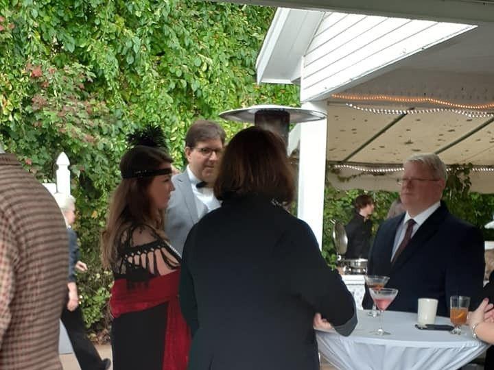 Tmx Guests 51 684575 1571421721 Hampton, NH wedding venue
