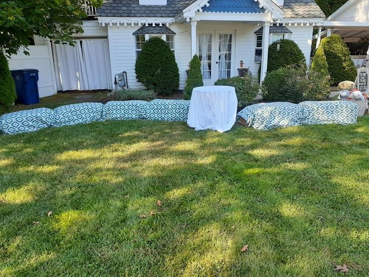 Tmx Hay Bales 51 684575 1571421722 Hampton, NH wedding venue