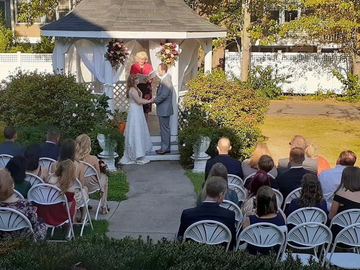 Tmx I Do I Do 51 684575 1571421735 Hampton, NH wedding venue
