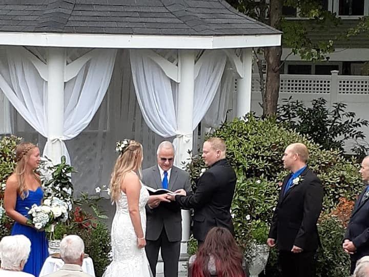Tmx I Do To You 51 684575 1571421722 Hampton, NH wedding venue