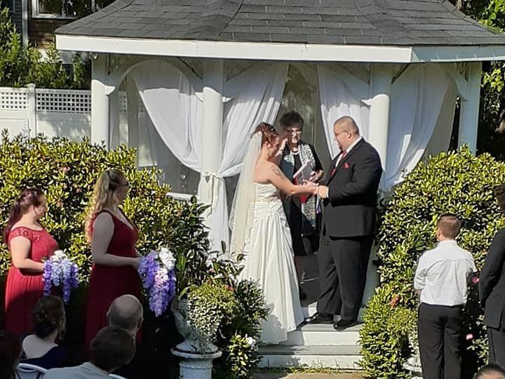 Tmx I Do 51 684575 1571421722 Hampton, NH wedding venue