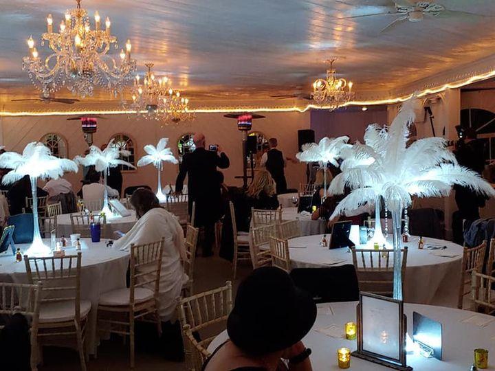 Tmx Just Fab 51 684575 1571421721 Hampton, NH wedding venue