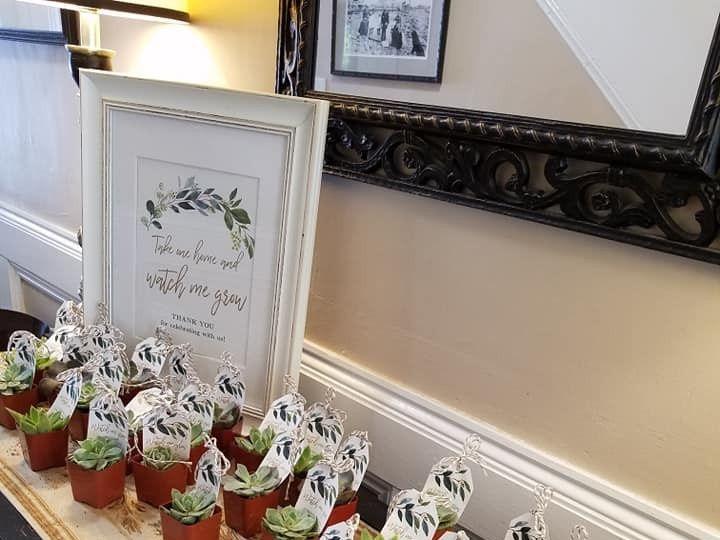 Tmx Mh Event 51 684575 1571421810 Hampton, NH wedding venue