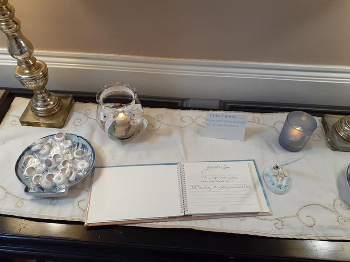 Tmx Mh Guest Book 51 684575 1571421809 Hampton, NH wedding venue