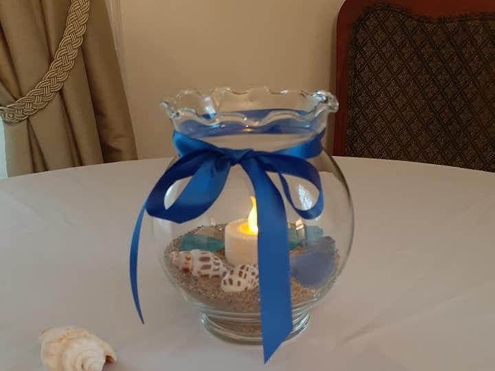 Tmx Mh Table Decor 51 684575 1571421809 Hampton, NH wedding venue