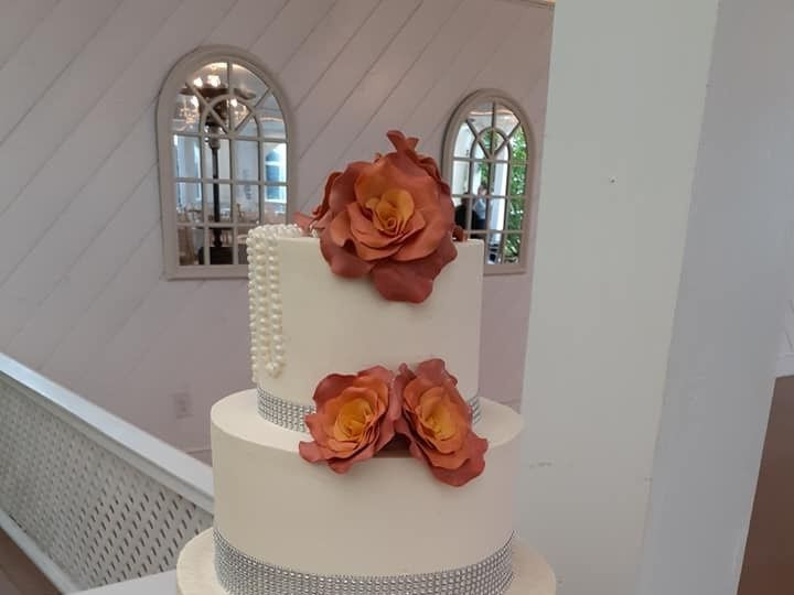 Tmx More Cake 51 684575 1571421811 Hampton, NH wedding venue