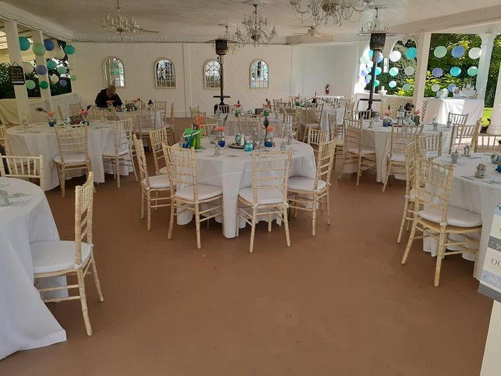 Tmx Pav Beach 51 684575 1571421852 Hampton, NH wedding venue