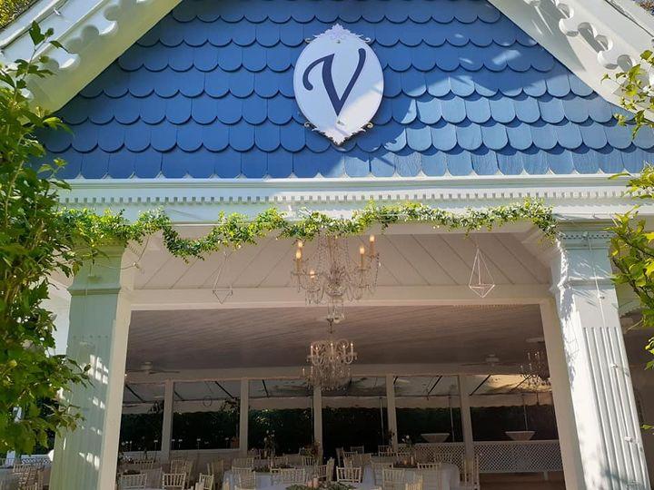Tmx Pav Decor 51 684575 1571421852 Hampton, NH wedding venue