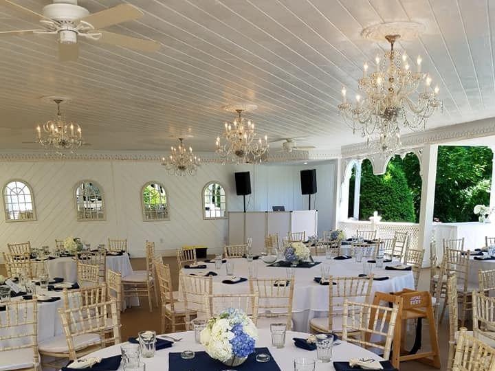 Tmx Pav Seating 51 684575 1571421854 Hampton, NH wedding venue