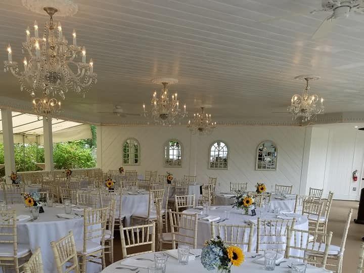 Tmx Pav Setting 51 684575 1571421854 Hampton, NH wedding venue