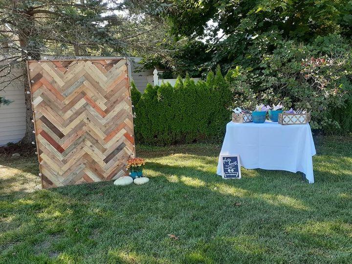 Tmx Photo Booth 51 684575 1571421854 Hampton, NH wedding venue
