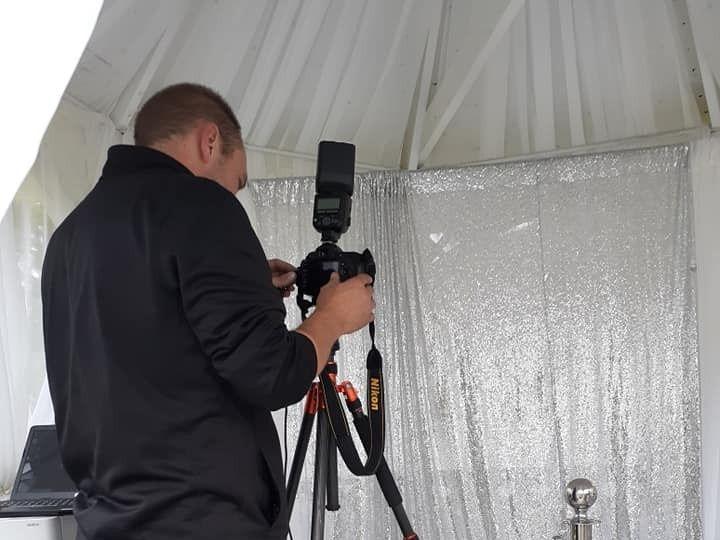 Tmx Photos Booth 51 684575 1571421853 Hampton, NH wedding venue