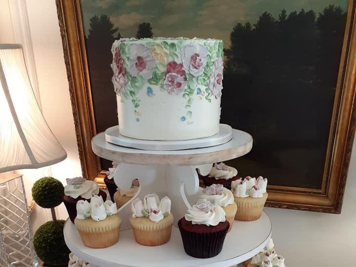 Tmx Pretty Cake 51 684575 1571421853 Hampton, NH wedding venue