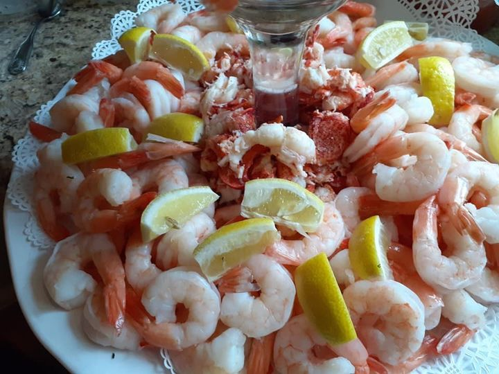 Tmx Seafood Platter 51 684575 1571421856 Hampton, NH wedding venue