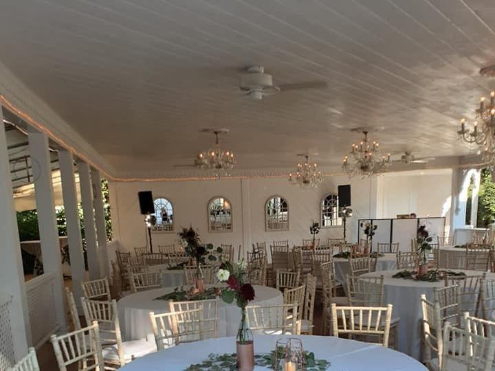 Tmx Seating Pab 51 684575 1571421865 Hampton, NH wedding venue