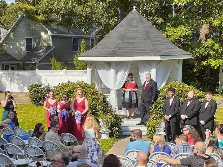 Tmx Set To Go 51 684575 1571421899 Hampton, NH wedding venue