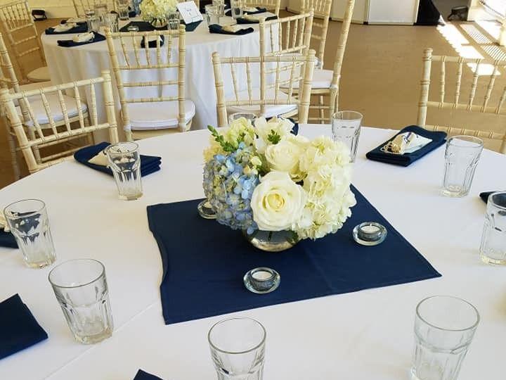 Tmx Table Setting 51 684575 1571421901 Hampton, NH wedding venue