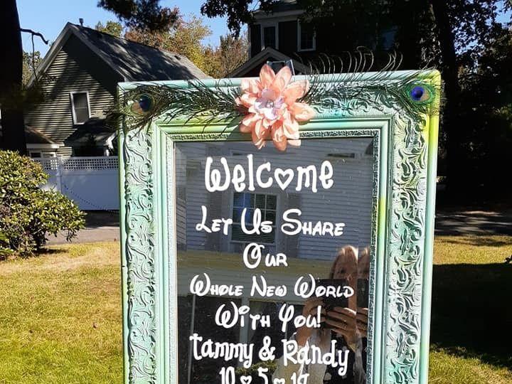 Tmx Tyrp Sign 51 684575 1571421901 Hampton, NH wedding venue
