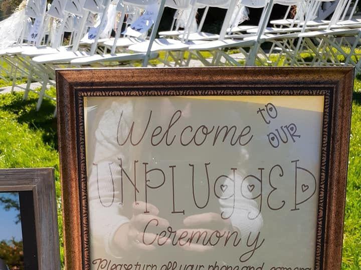 Tmx Unplugged 51 684575 1571421901 Hampton, NH wedding venue